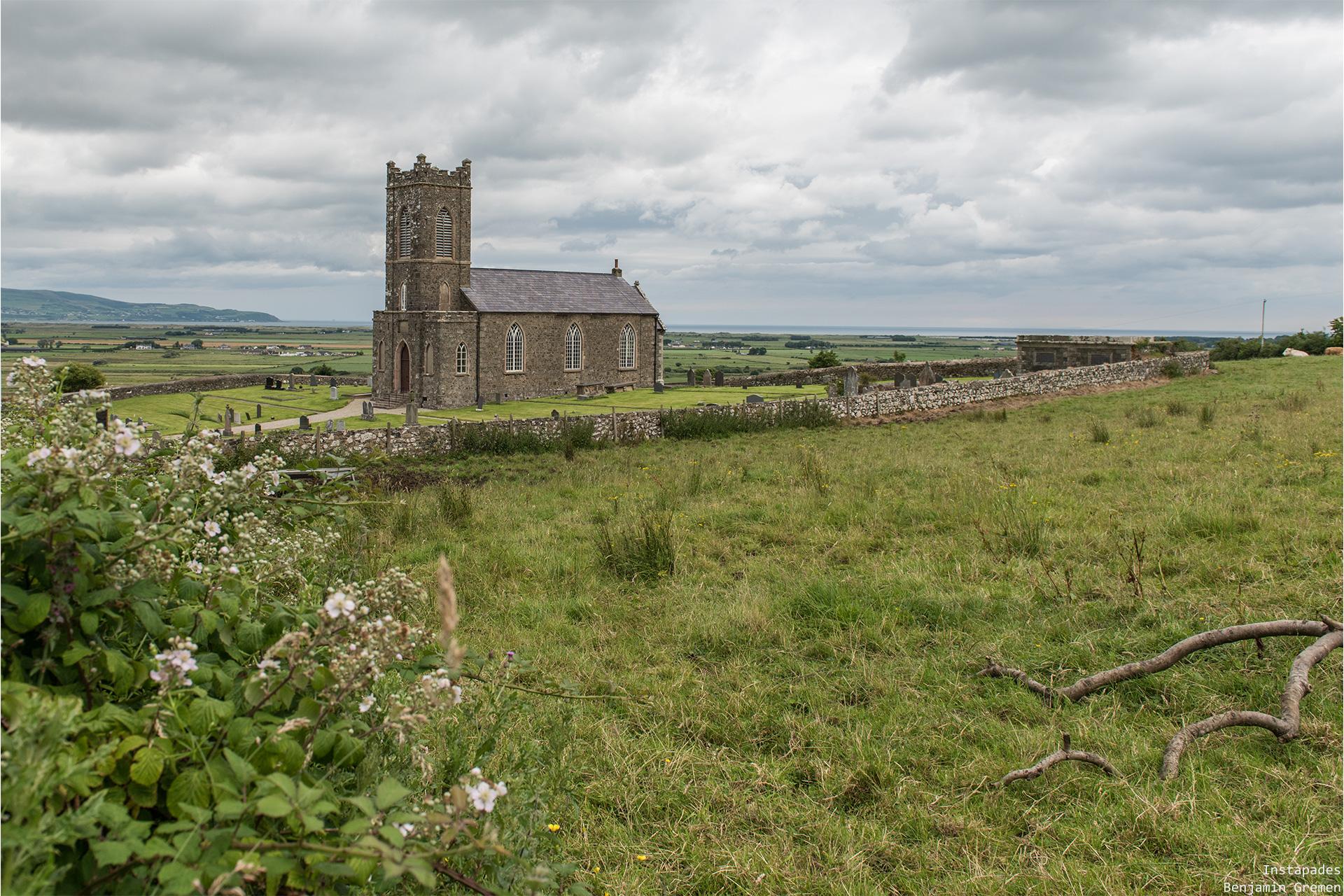 j5-tamlaghtard-parish-church-7596